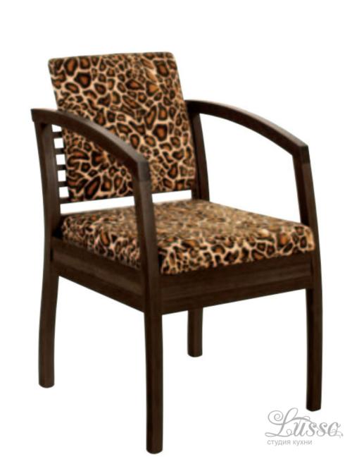 Кресло Л-1
