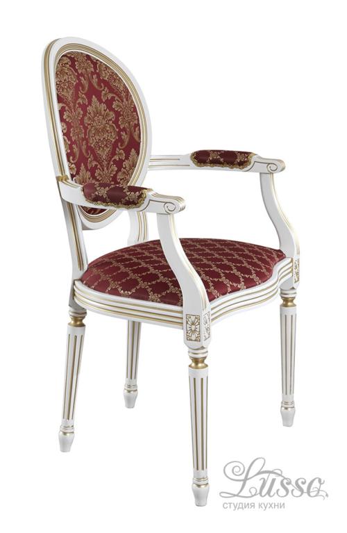 Кресло Л-2