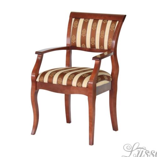 Кресло ЮК-2