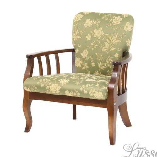 Кресло ЮК-3
