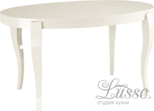 Стол Л-11